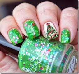 KB Shimmer Christmas Now (2)