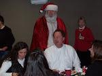 25.2011.Santa and Terry.jpg
