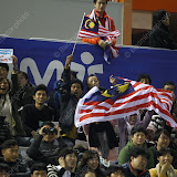 Korea Open 2012 Best Of - 20120107_1431-KoreaOpen2012-YVES2537.jpg