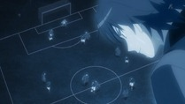 [Doremi-Oyatsu] Ginga e Kickoff!! - 32 (1280x720 8bit h264 AAC) [AA5D6983].mkv_snapshot_18.31_[2013.01.23_22.28.02]