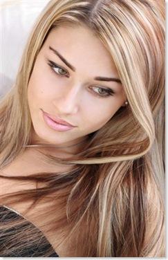 Blonde_Hair_stylist
