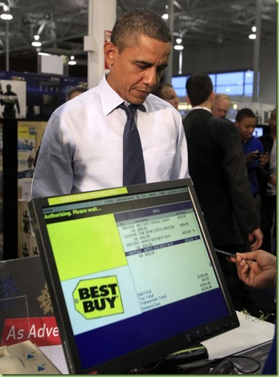 bo at best buy