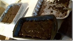 brownies (7)