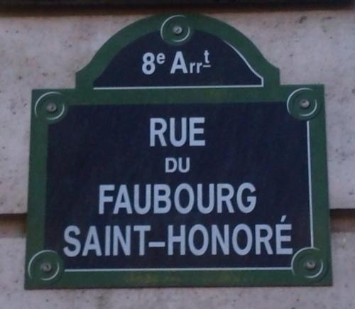 2. Rue du Fauborg.jpg