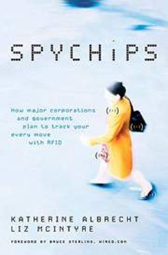 Spychip34