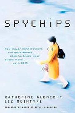 Spychip34