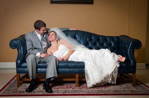 Mcguire Wedding 6-22-340