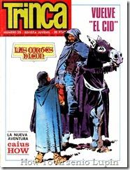 P00035 - Revista Trinca howtoarsenio.blogspot.com #35