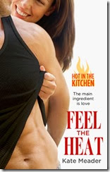 FEEL-THE-HEAT-cover (2)