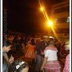 Festa Junina-184-2012.jpg