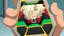 [sage]_Mobile_Suit_Gundam_AGE_-_45_[720p][10bit][38F264AA].mkv_snapshot_09.23_[2012.08.27_20.29.40]