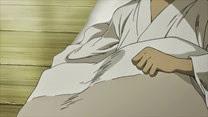 Mushishi Zoku Shou - 04 - Large 30