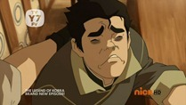 The.Legend.Of.Korra.S01E05.The.Spirit.Of.Competition.720p.HDTV.h264-OOO.mkv_snapshot_16.01_[2012.05.05_17.17.37]