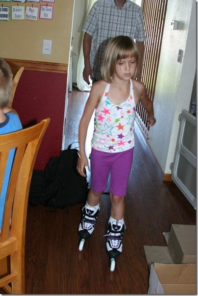 2013-07-17 Kahlen's New Skates (6)
