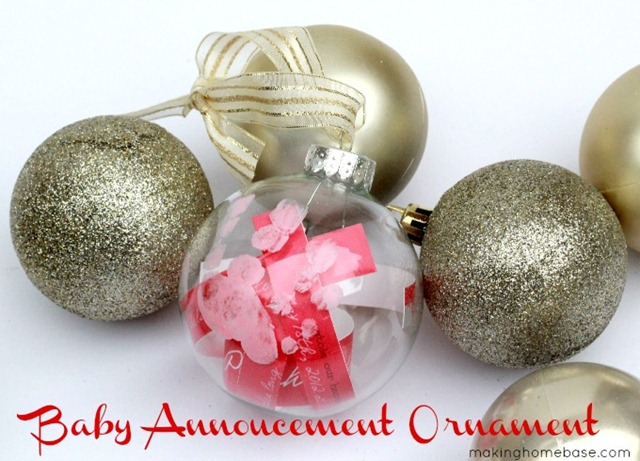 Making-Home-Base-Baby-Announcement-Ornament