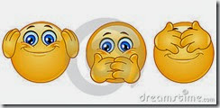 three-monkeys-emoticons-19925881