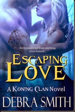 escapinglove