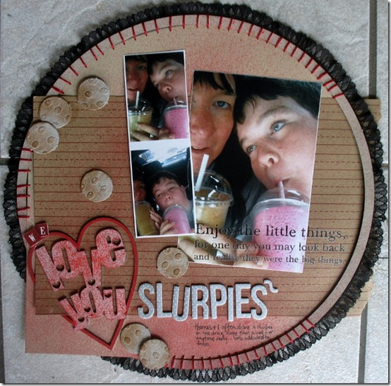 slurpies