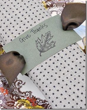 ribbon-paper-napkin-holder-cp1106-de