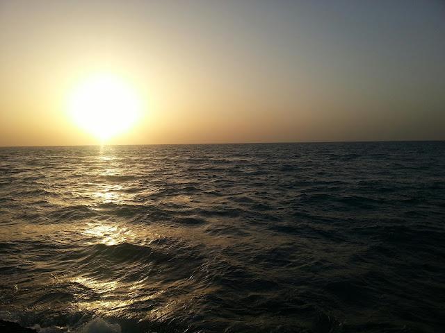 ים האדום