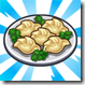 viral_dumplings_75x75