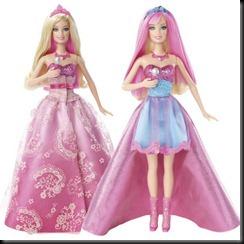 Barbie-princesa-estrella-del-pop_juguetes-juegos-infantiles-niсas-chicas-maquillar-vestir-peinar-cocinar-jugar-fashion-belleza-princesas-bebes-colorear-peluqueria_029