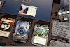 [桌遊] 矩陣潛襲 Android:Netrunner