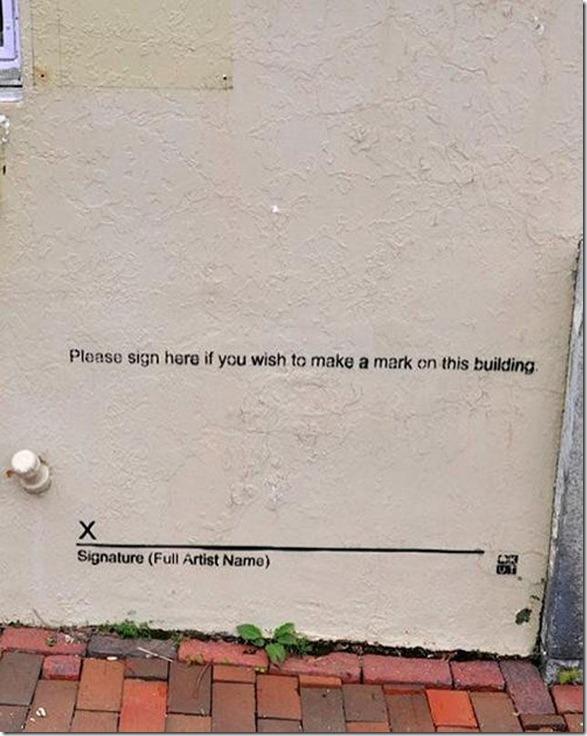 amazing-graffiti-art-31