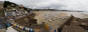 Panorama valandre 8.jpg