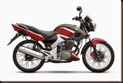zanella-calle-rx-150-r-creditos-moto-motomel-cuotas-gilera-4078-MLA122242464_131-F