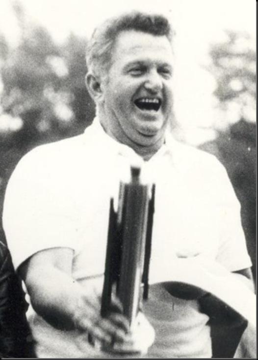 Albin_Waczyński
