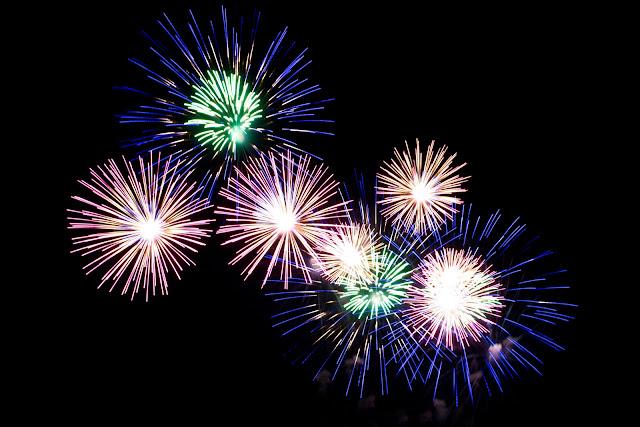Feuerwerk6.jpg