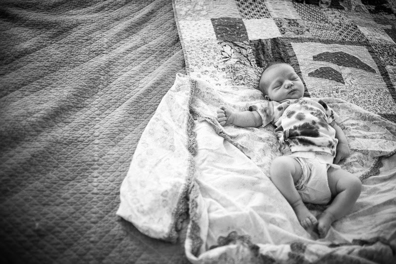 orange county newborn documentary photographer-12