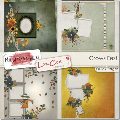 lcc-NS_CrowsFest_QuickPages