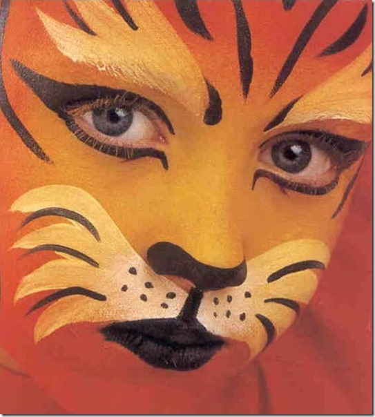 1 -maquillaje de tigre (16)