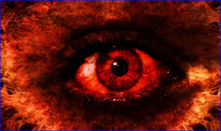 Hell-Have-Eyes-3222