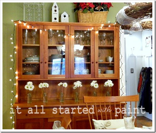 Holiday Table Buffet (550x413) (2)