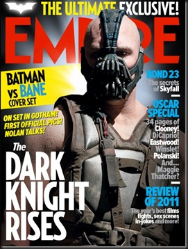 the-dark-knight-rises-empire-cover-bane-tom-hardy
