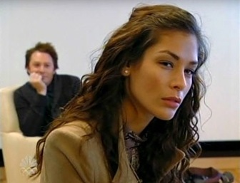 dayana-mendoza-on-joining-the-celebrity-apprentice-it-s-a-terrible-experience