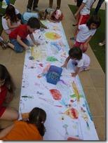 ζωγραφίζουμε με τον Γεώργιο Κόφτη (3)