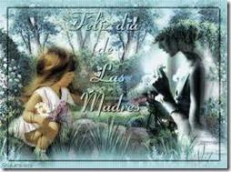 imagenes dia de la madre  (7)