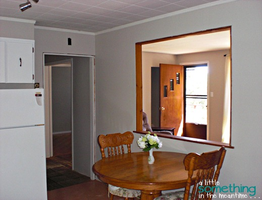 Kitchen From Entryway WM