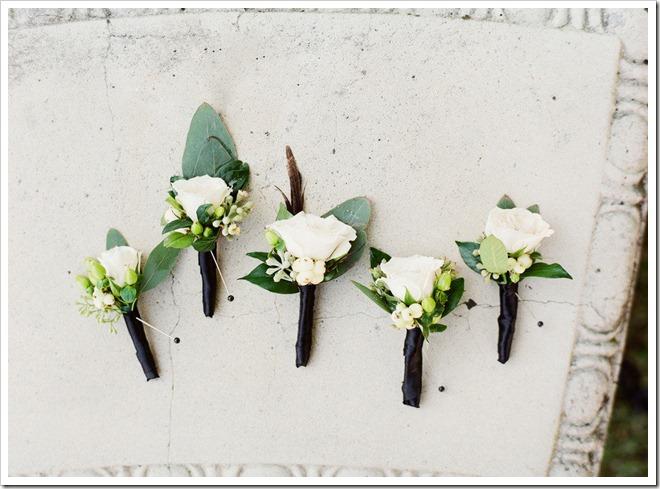 flor na lapela13