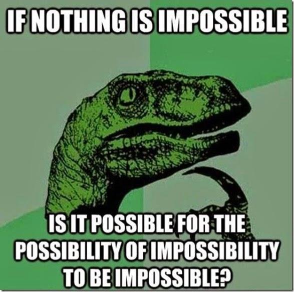 amazing-possibilities-016