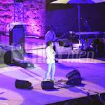 shinymen-cheb-khaled-festival-de-carthage-2013 (122).JPG