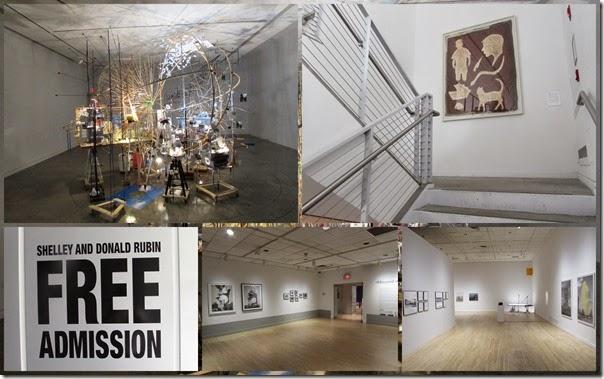 bronx-museum-art-modern-art-nyc-yankee-stadium