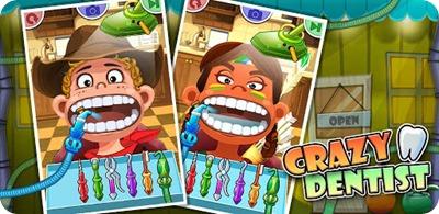 app-juego-dentista2