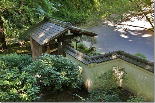 100726_Portland_Japanese_Garden_118