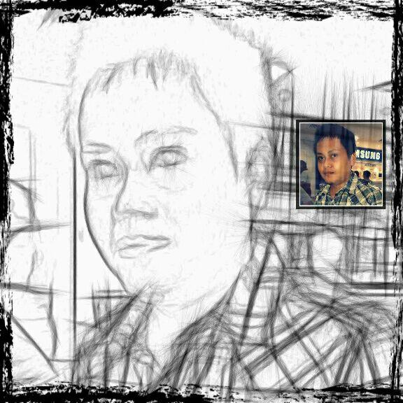 Mendesain Gambar di Android dengan PicsArt