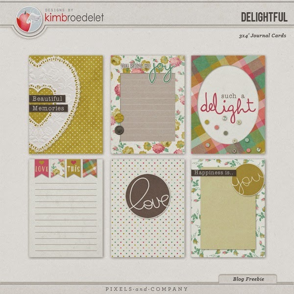 kb-Delighful_JC-web